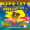 ROJO REGALO / MOONLIGHTIST E.P