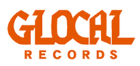 2011.5.15 (sun) GLOCAL RECORDS OPEN!!!